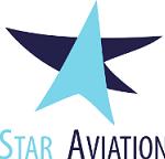 staraviation
